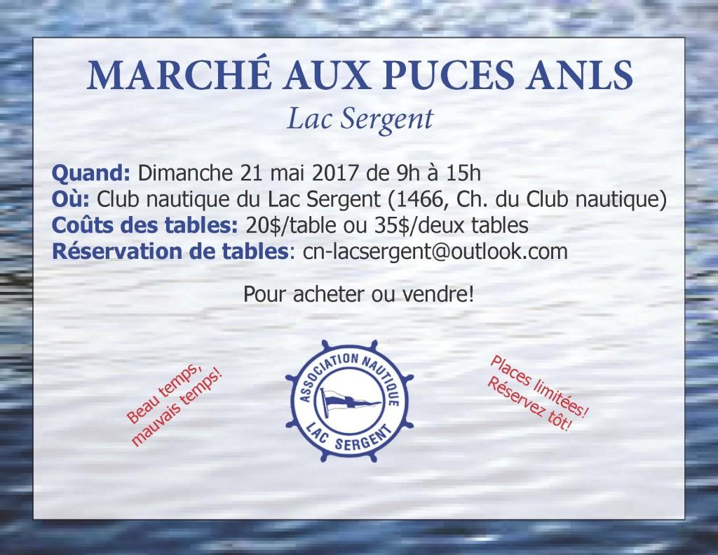 marche_aux_puces_2017